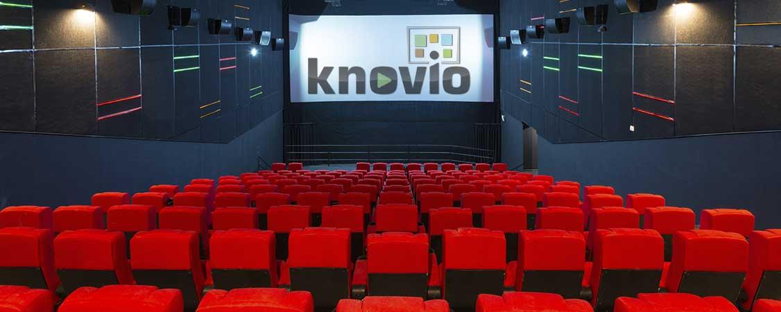 knovio-audience